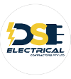 DSE Electrical Services